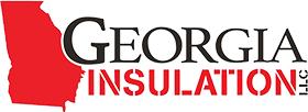 gainsulator-logo